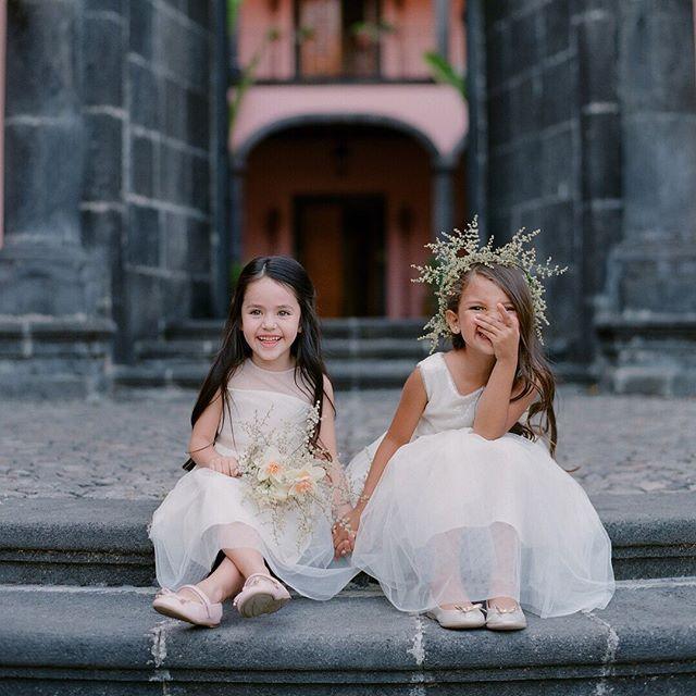 Свадьба - Kleinfeld Bridal