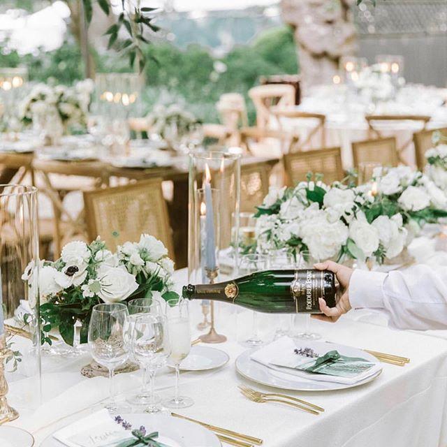 Свадьба - Sara Russell