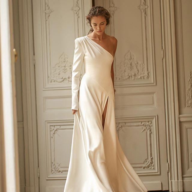 Wedding - WeddingIdeas_Brides