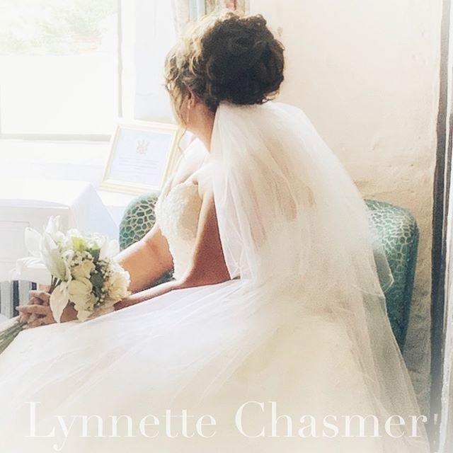 Wedding - International Bridal Hair