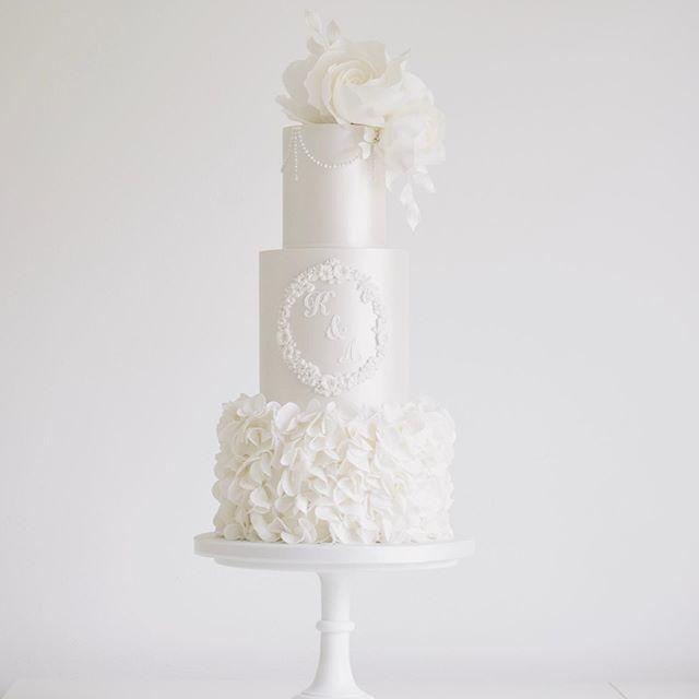 Wedding - Tracy James