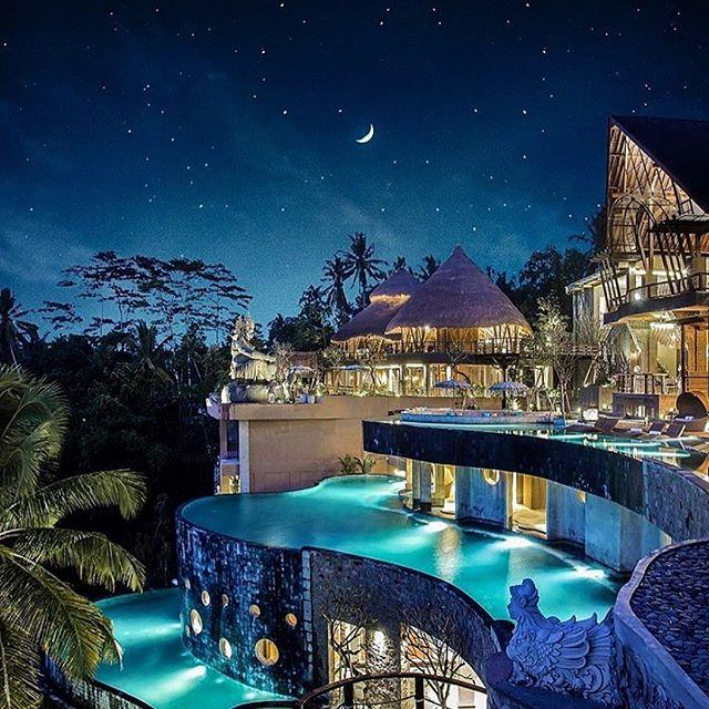 Wedding - Luxury Travel Community️