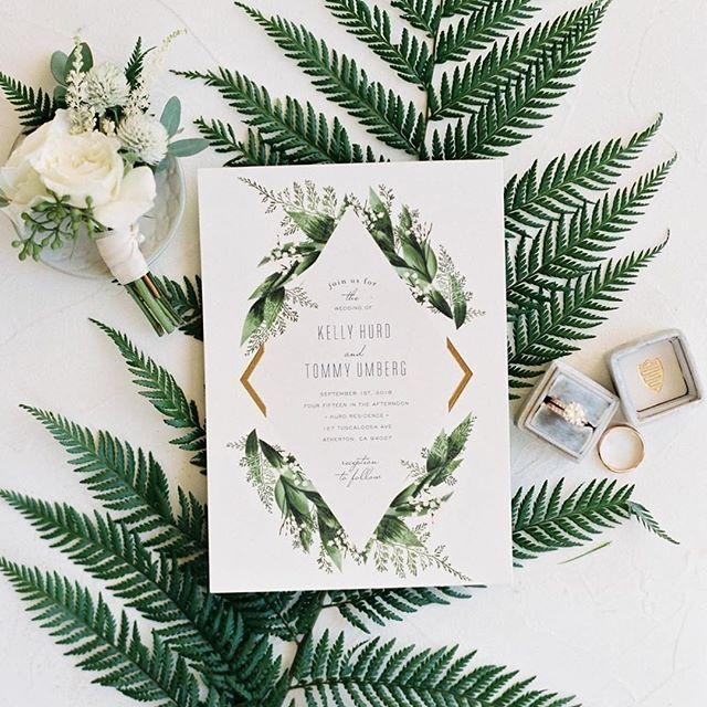 زفاف - Wedding Inspiration