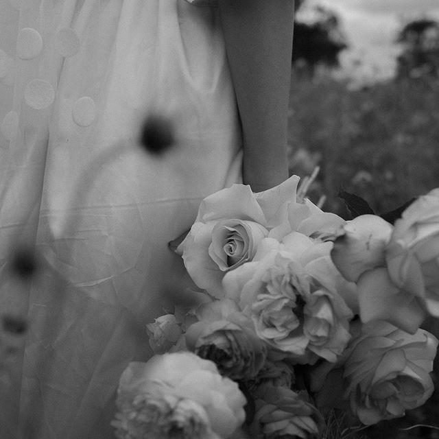 Свадьба - UK Wedding Magazine