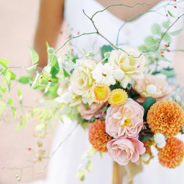 Wedding - Wedding Inspiration