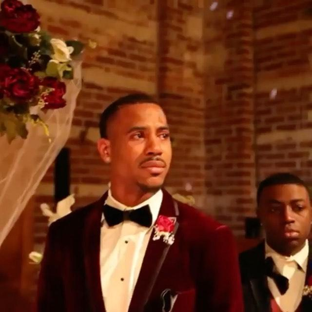 Свадьба - Loverly®️ Wedding Inspiration