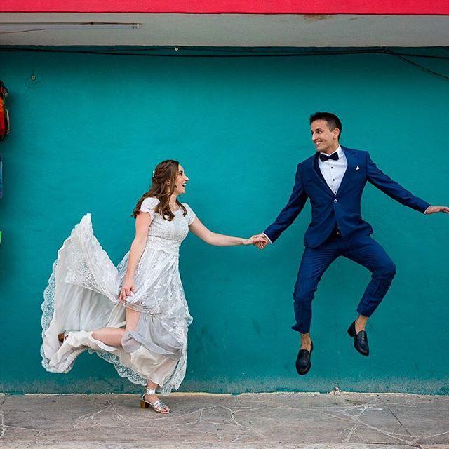 زفاف - Citlalli Rico