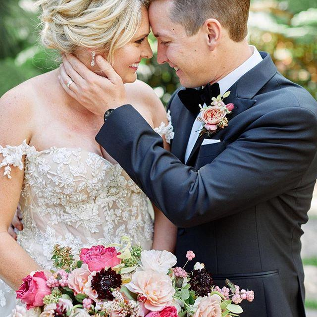زفاف - Nancy Teasley