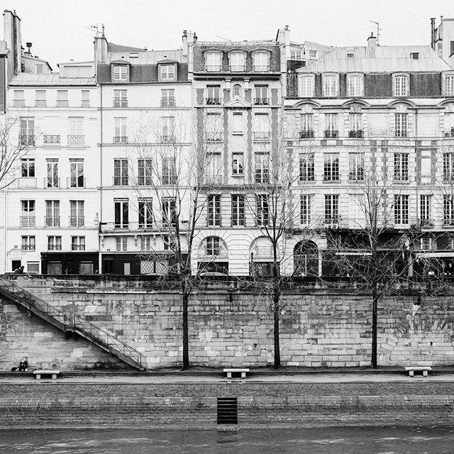 Wedding - Paris Wedding Photographer