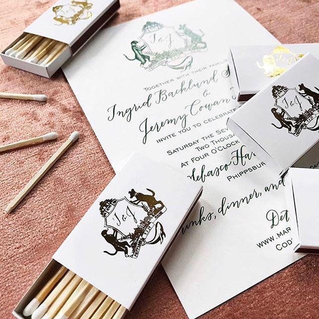 Wedding - Laura Hooper