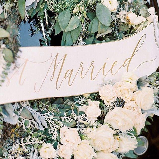 Mariage - Laura Hooper