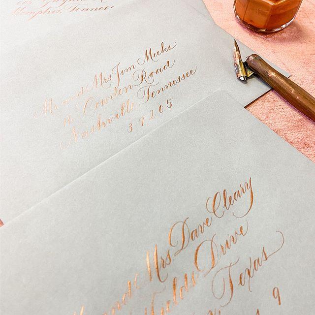 Свадьба - Laura Hooper