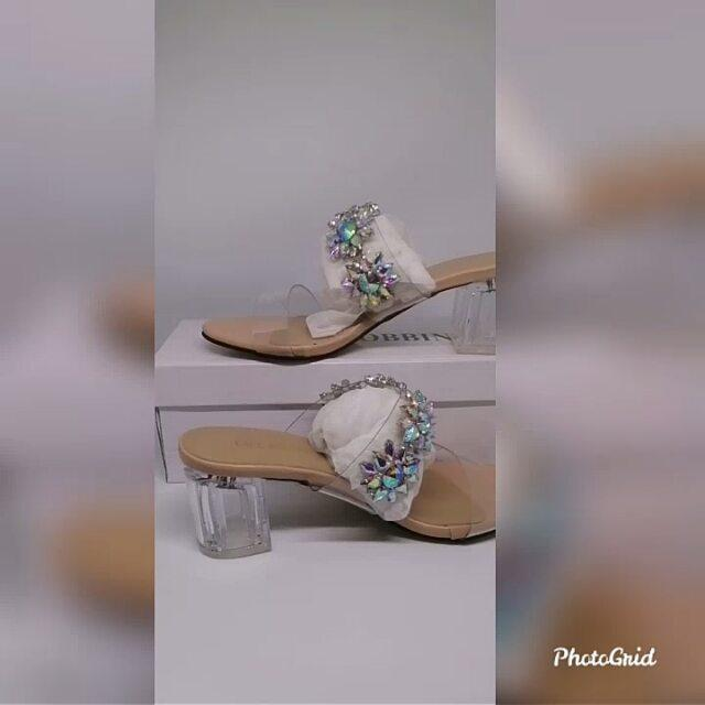 Wedding - EmmyShoes