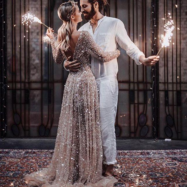 Mariage - WeddingIdeas_Brides