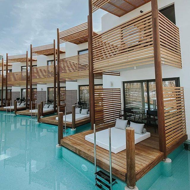 Wedding - Hotels & Resorts Worldwide