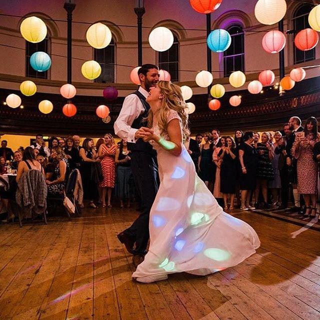 Wedding - Erin Balfour
