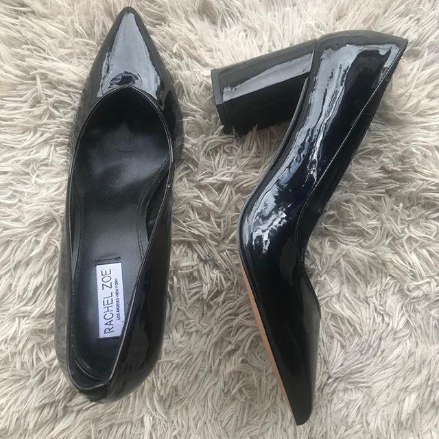 Wedding - EmmyShoes