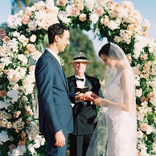 Свадьба - Nancy Teasley