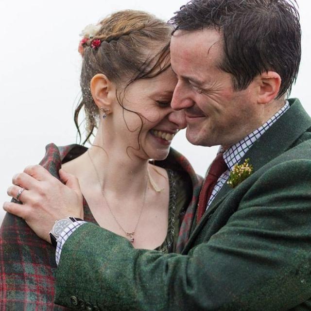 Wedding - UK Wedding & Lifestyle Blog
