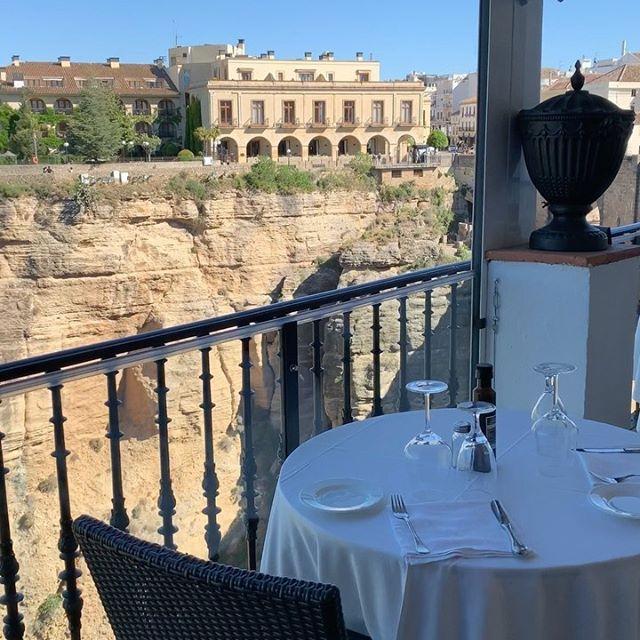 Wedding - Luxury World Traveler
