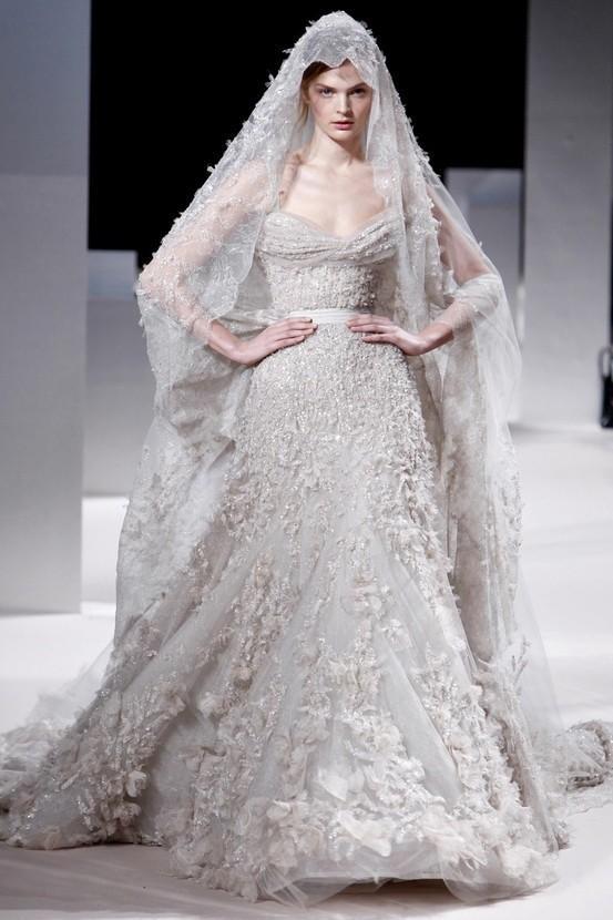 Шикарные Свадебные Платья Специальный Дизайн #789679 - Weddbook