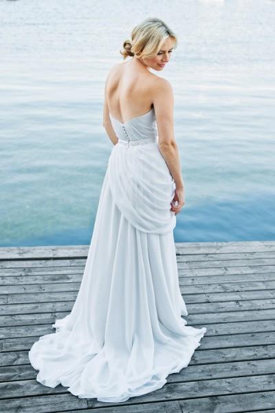 Свадьба - Одеваться