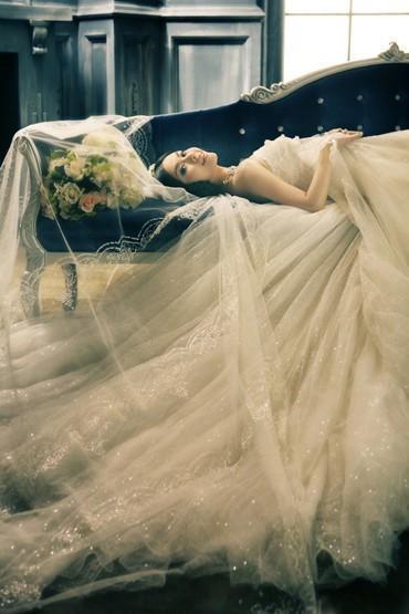 يومْ ولادتي ماطرآ dress.jpg