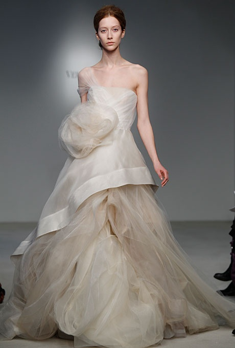 Düğün - Elbise