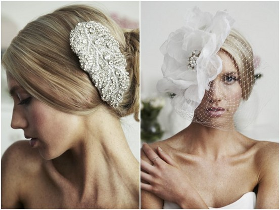 Wedding - Accesorizes