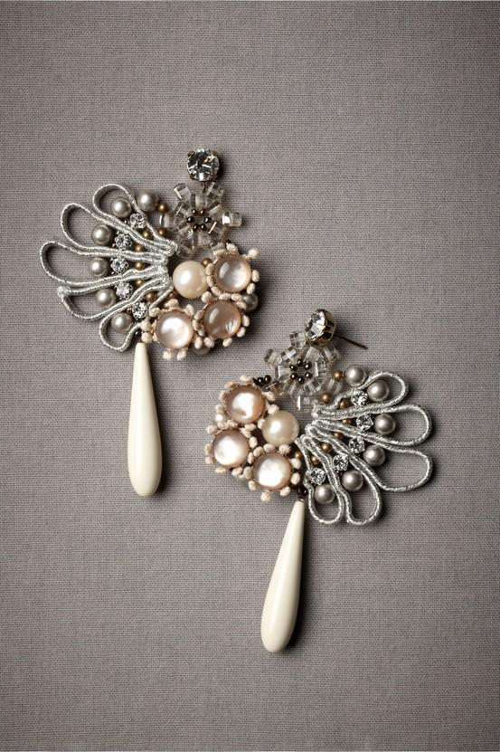 Wedding - Jewellery