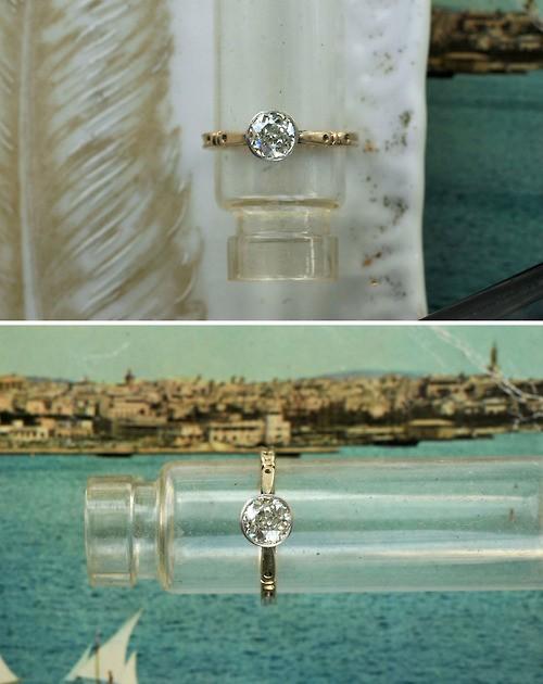 Wedding - Wedding Ring