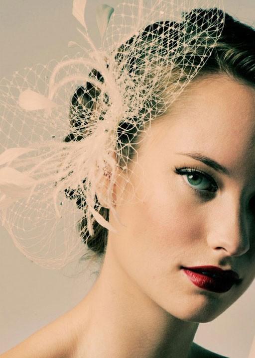 Свадьба - Свадебный макияж
