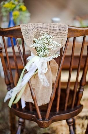 Ideas Wedding Idea Weddbook