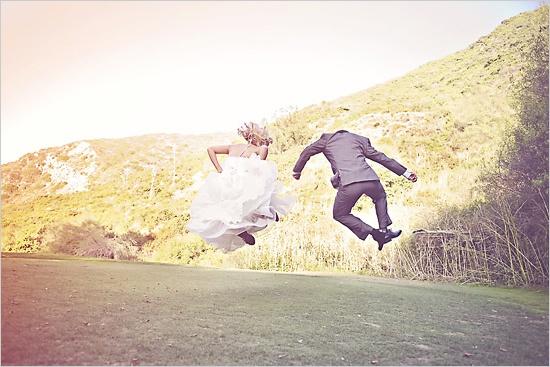 Boda - Fotografía de la boda