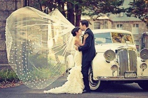 Wedding - Unique Wedding Photography ♥ Creative Wedding Photography