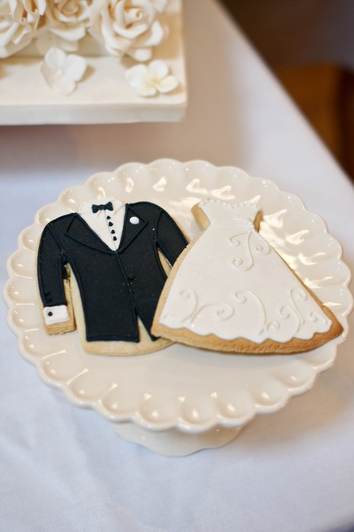 Tea Party Bridal Shower Invitation is good invitation layout