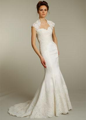 Party Wedding Dress