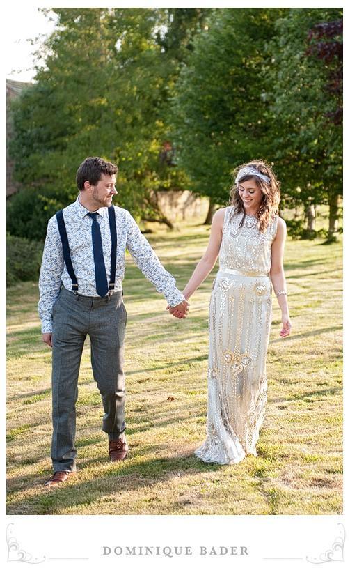 Wedding - Wedding Dress Coveting