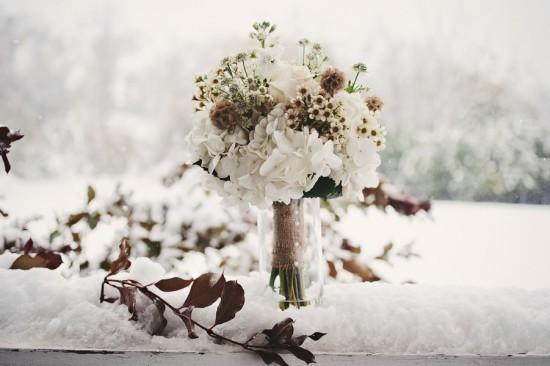 Nozze - Matrimoni
