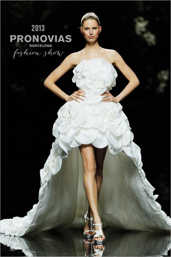 Свадьба - Elie_Saab_Wedding_Gown