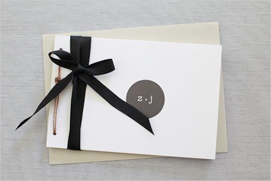 diy einfache hochzeit fotobuch 793047 weddbook. Black Bedroom Furniture Sets. Home Design Ideas