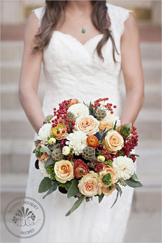 Fall Wedding Fall Wedding Boquuet 793395 Weddbook