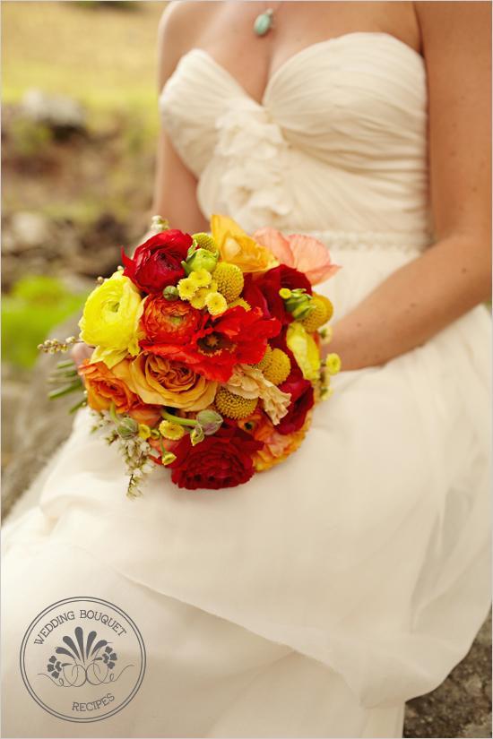 Свадьба - Sarahrhoads_550