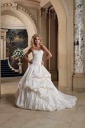 Mariage - Mon Cheri Bridals