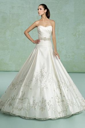 زفاف - Kitty Chen Couture