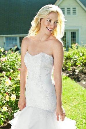 Wedding - Lea-Ann Belter Bridal