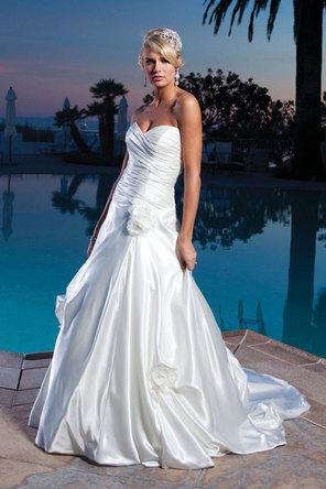 Wedding - kathy ireland Weddings by 2Be