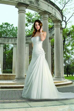 Wedding - DaVinci Bridal