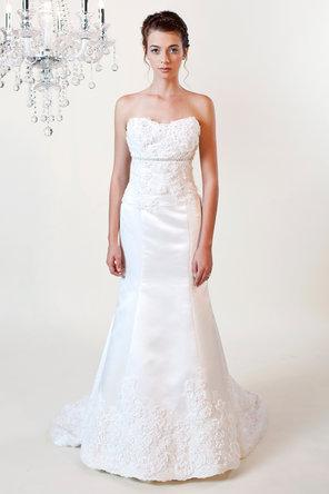 Wedding - Winnie Couture Dresses