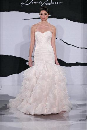 Wedding - Kleinfeld Exclusives